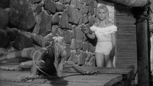 a-john-huston-the-night-of-the-iguana-dvd-pdvd_014