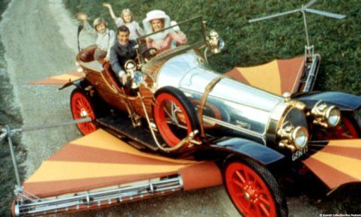 movie_cars_chitty_chitty_bang_bang_ahall_dvdyke_hripley_ahowes_1600_900_2-752x453