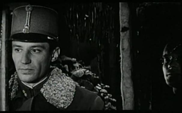 Padurea-spanzuratilor-1964-1